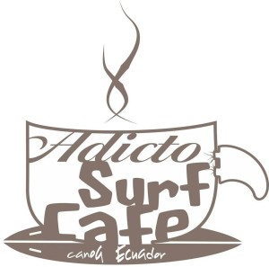 adicto-surf-cafe